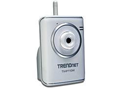 IP110W by Trendnet